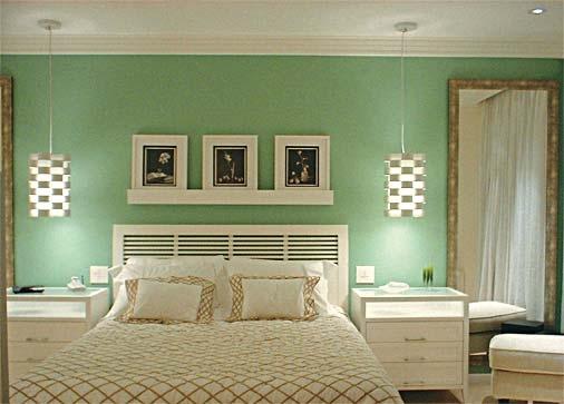 Iluminação – Diferença entre pendentes, plafons e