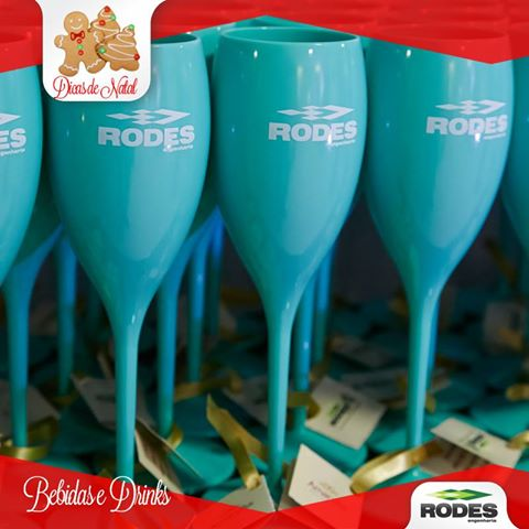 dicas de drinks especiais para o Natal