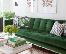 Quatro tendências de decoração que seguem em alta até 2018
